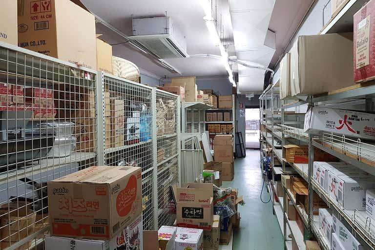 Shop 2, 60 Oxford Road Ingleburn NSW 2565 - Image 4