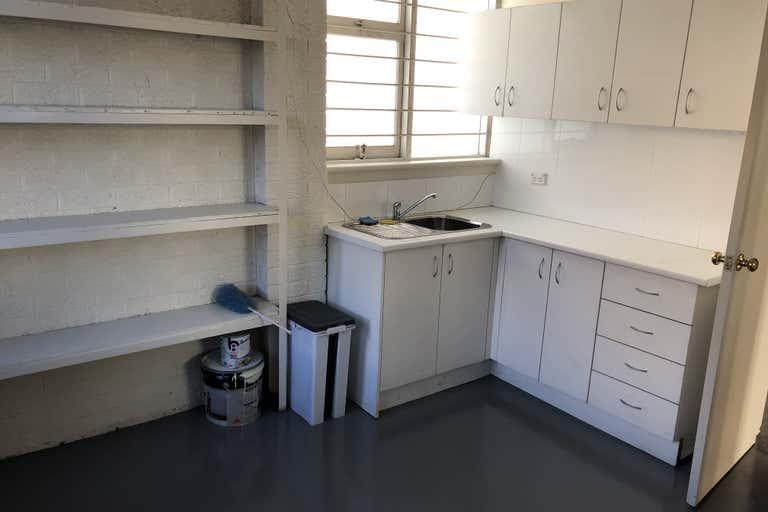 36 Claremont Ave Greenacre NSW 2190 - Image 2