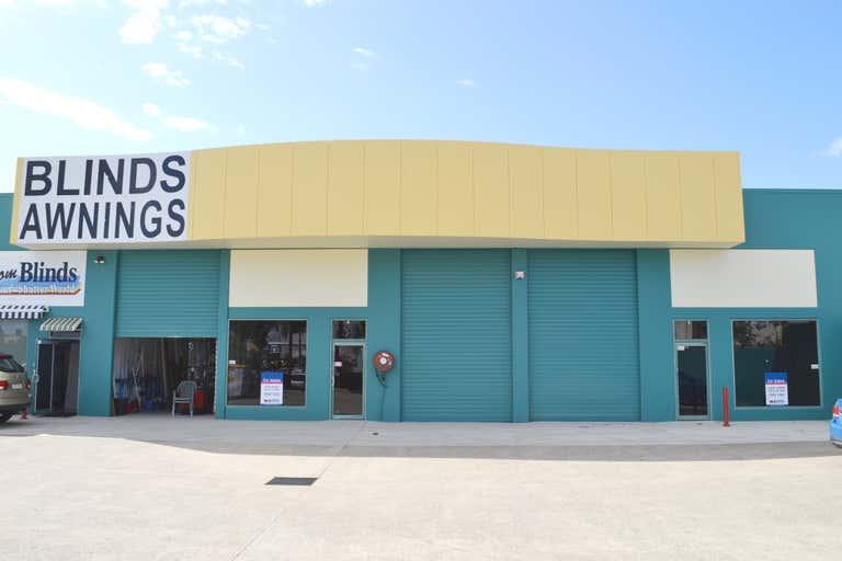 2/6 Ereton Drive Arundel QLD 4214 - Image 3
