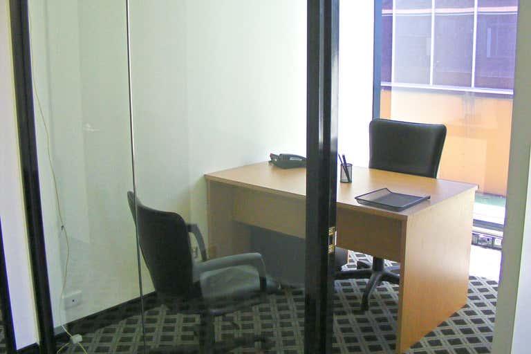 602/566 St Kilda Rd Melbourne VIC 3004 - Image 4