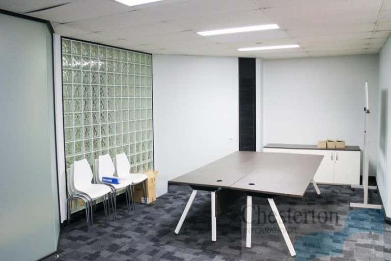 K Tower, Suite  68, 269 Wickham Street Fortitude Valley QLD 4006 - Image 2
