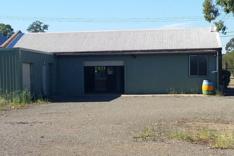 77 Maitland Road Branxton NSW 2335 - Image 4