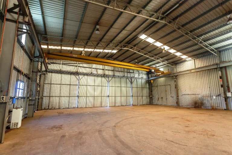 86 Industrial Avenue Wilsonton QLD 4350 - Image 4