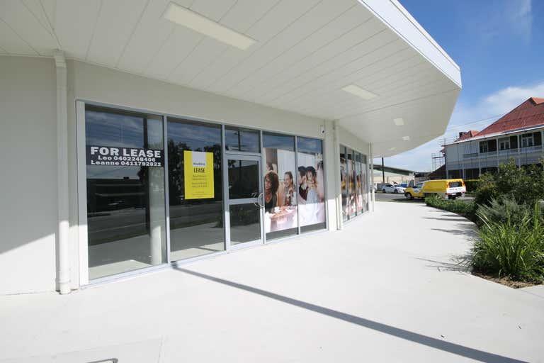 13 & 14/72 Pine Street Wynnum QLD 4178 - Image 2