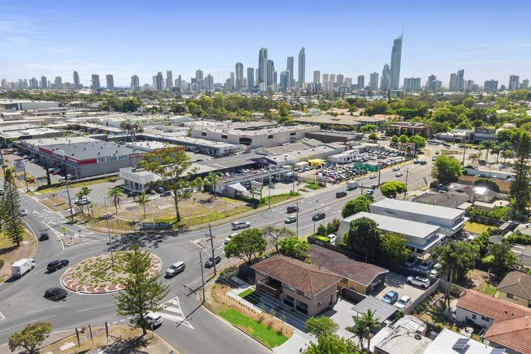 Ground Floor Office, 22 Ashmore Road Bundall QLD 4217 - Image 1