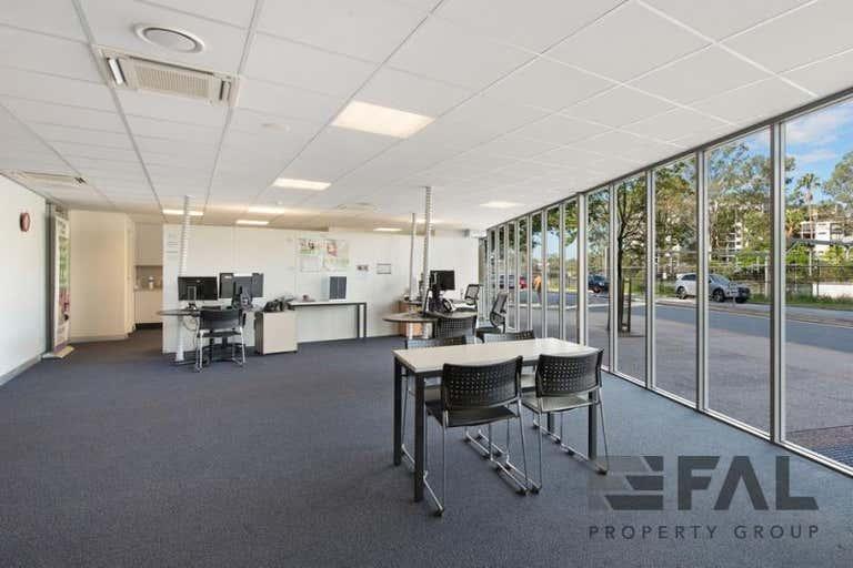 Suite  101, 167 Coonan Street Indooroopilly QLD 4068 - Image 4