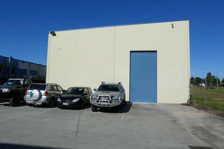 28/8 Riverland Drive Loganholme QLD 4129 - Image 4