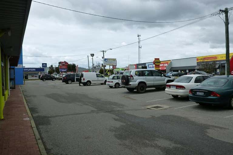 1/212 Great Eastern Highway Midland WA 6056 - Image 4