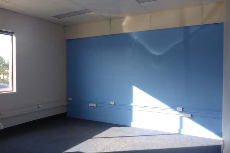 (L) S6, Lvl 1, 133-137 Gordon Street, Oxley House Port Macquarie NSW 2444 - Image 4