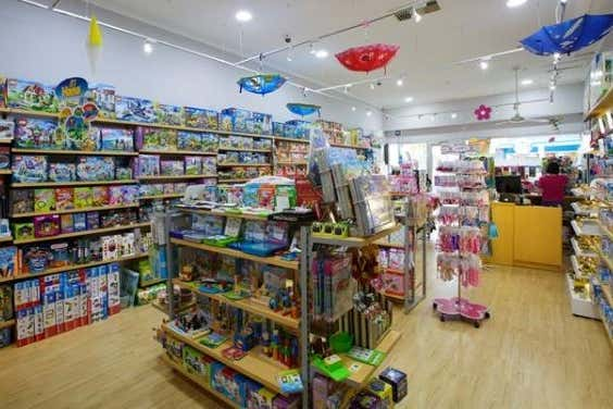 425 Centre Road Bentleigh VIC 3204 - Image 3