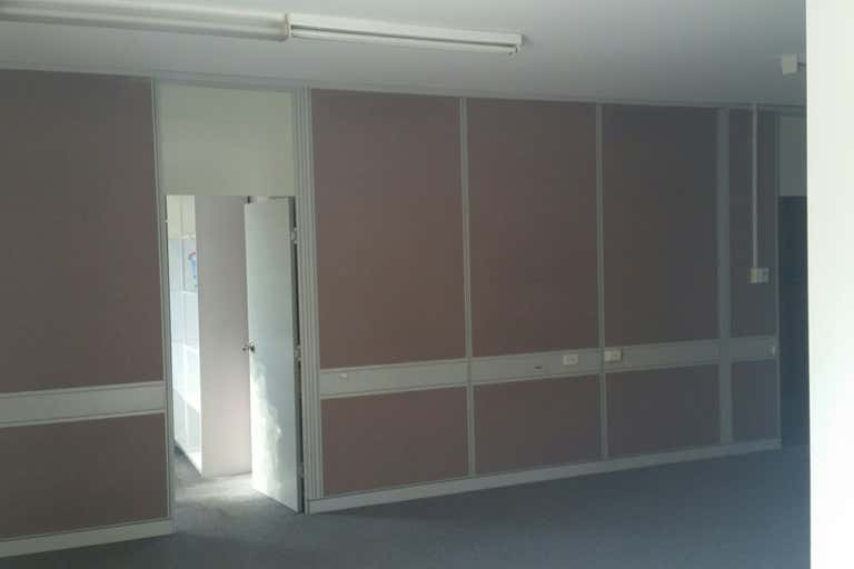 Suite 7, 34-36 Pacific Highway Wyong NSW 2259 - Image 3