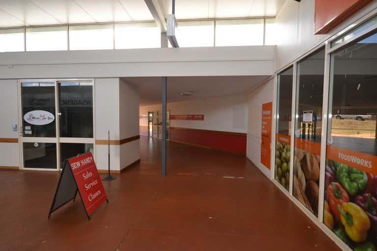 Shop 12 / 8 Hume Street North Toowoomba QLD 4350 - Image 2