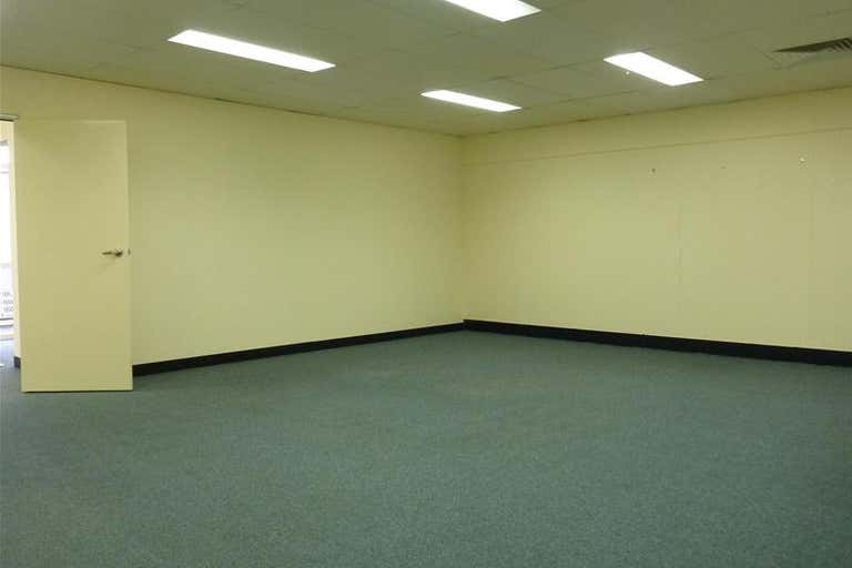 Suite 23/8-12 Stafford Court Midland WA 6056 - Image 1
