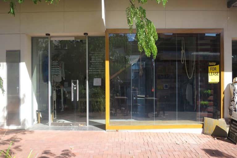 Shop 1 / 103 Rokeby Road Subiaco WA 6008 - Image 4