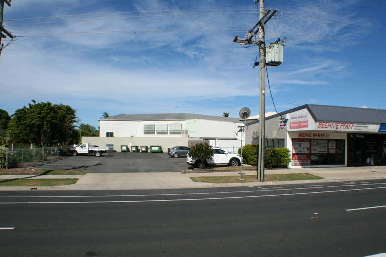 Shop 1, 196 Mulgrave Road Westcourt QLD 4870 - Image 2