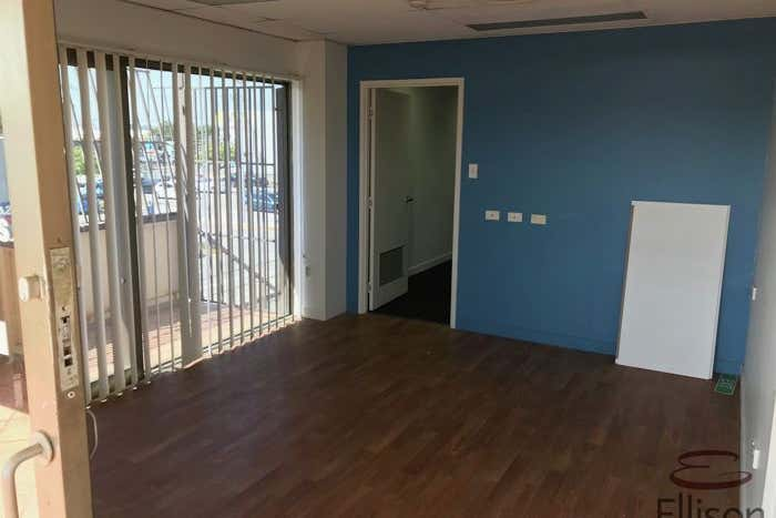 12/82 City Road Beenleigh QLD 4207 - Image 4