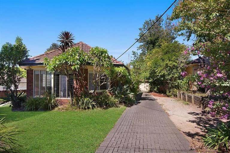 97 Cecil Avenue Castle Hill NSW 2154 - Image 1