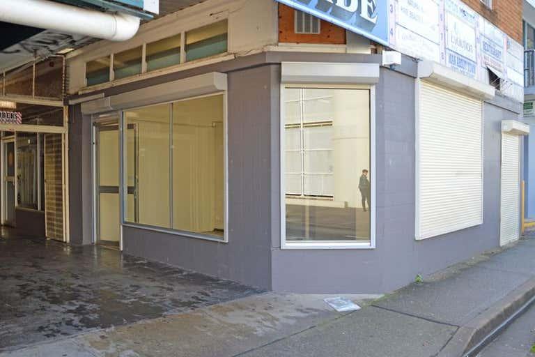 1/474 High Street Penrith NSW 2750 - Image 2