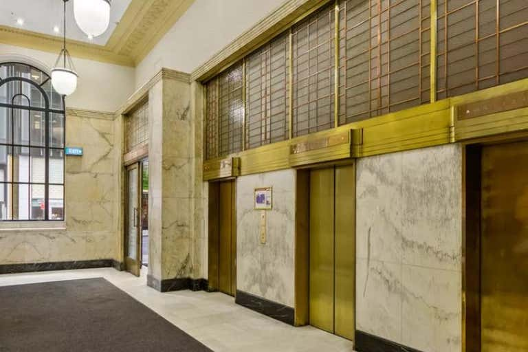 Suite 102b/155 King Street Sydney NSW 2000 - Image 3