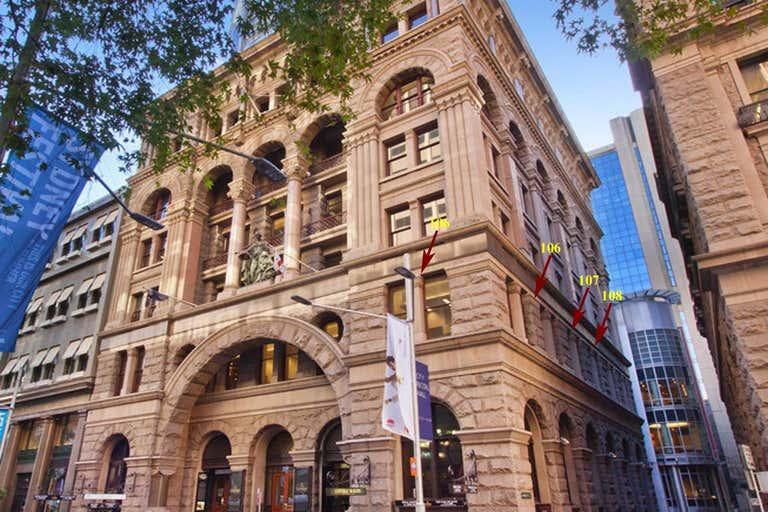 7/350 George Street Sydney NSW 2000 - Image 1