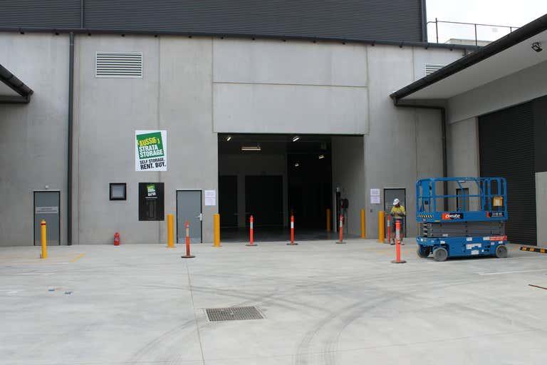 44/40 Anzac Street Chullora NSW 2190 - Image 3