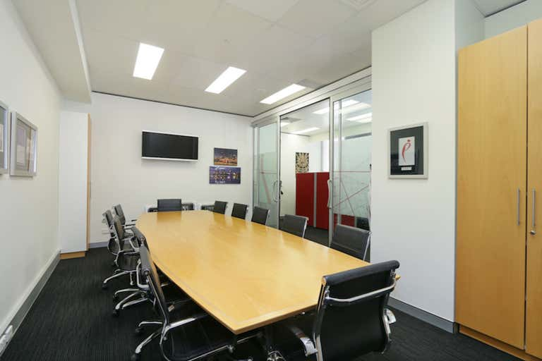 Office 7, 996 Hay Street Perth WA 6000 - Image 3