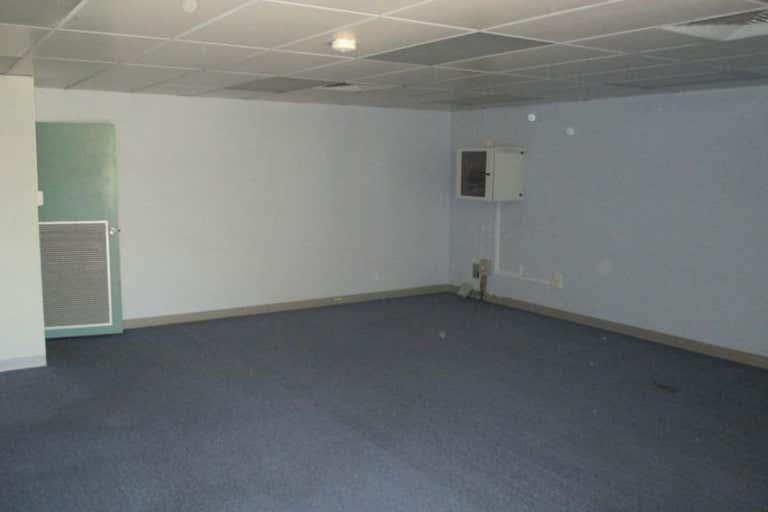 First Floor, 38 Parap Road Parap NT 0820 - Image 3