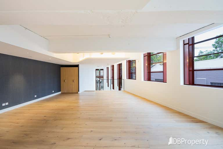 Ground Floor, 247 Devonshire Street Surry Hills NSW 2010 - Image 3
