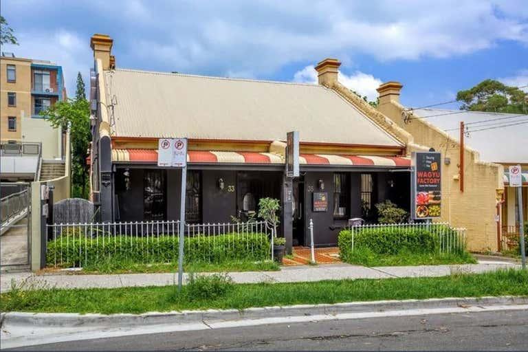 33 Dora Street Hurstville NSW 2220 - Image 2
