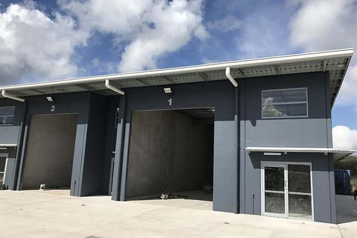 2/19-21 Access Crescent Coolum Beach QLD 4573 - Image 4
