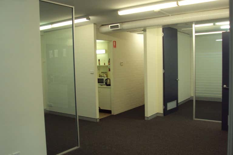 Ground Floor Unit 4, 55 Kembla Street Wollongong NSW 2500 - Image 3