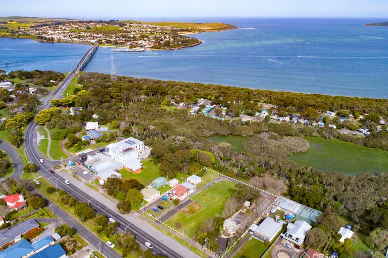 20-24 Phillip Island Road Newhaven VIC 3925 - Image 2