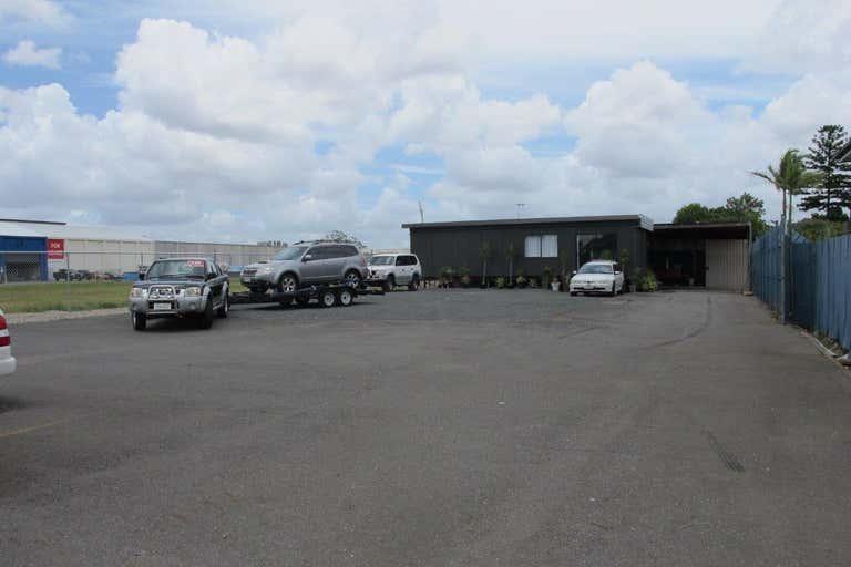 50 Granard Road Archerfield QLD 4108 - Image 2