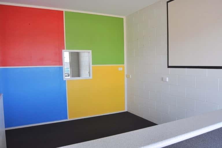 Shop 2B, 41 Alfred Street Mackay QLD 4740 - Image 2