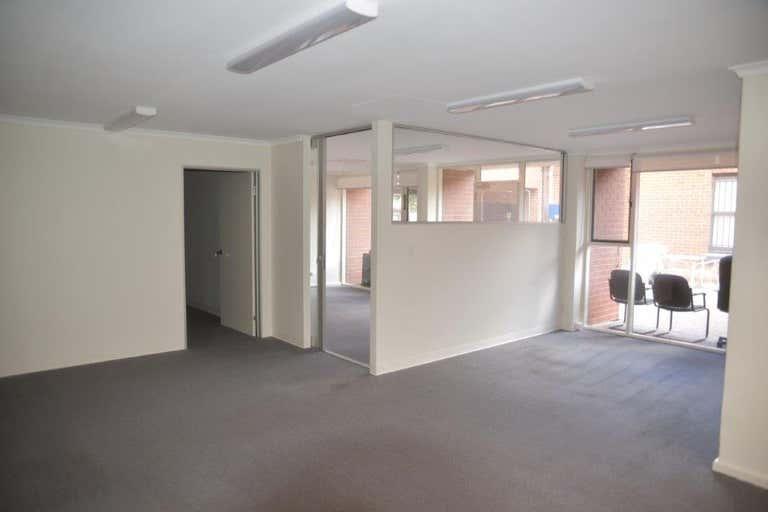 2/47 Tynte Street North Adelaide SA 5006 - Image 3