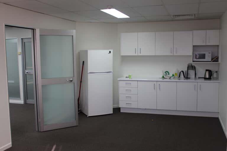 Tenancy 3, Lot 15, 2-4 Ocean Street Maroochydore QLD 4558 - Image 2