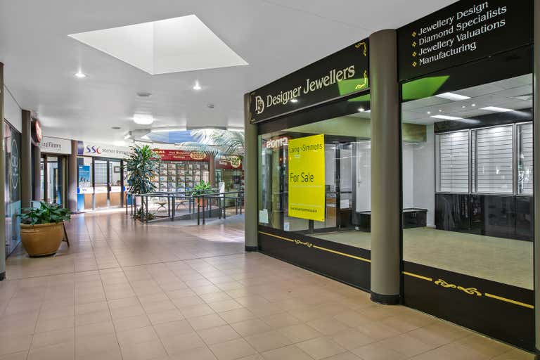 Shop 13B, 78-80 Horton Street Port Macquarie NSW 2444 - Image 2