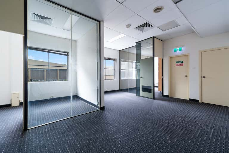 Suite 4 306-310 New South Head Road Double Bay NSW 2028 - Image 2