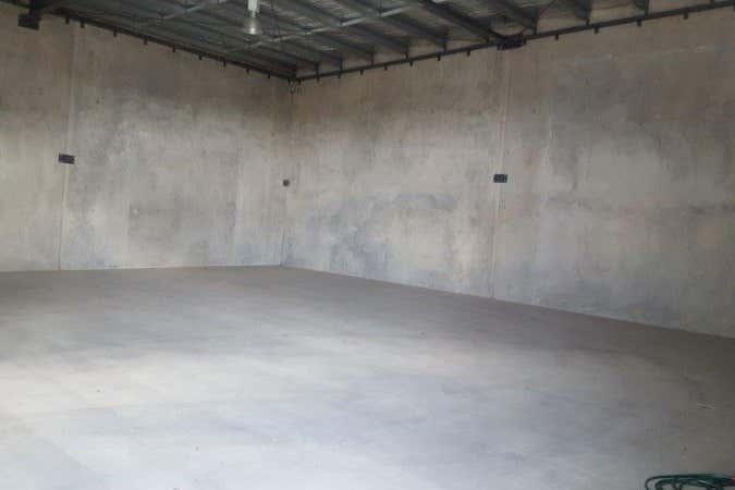 2/36 Edwin Campion Drive Monkland QLD 4570 - Image 4