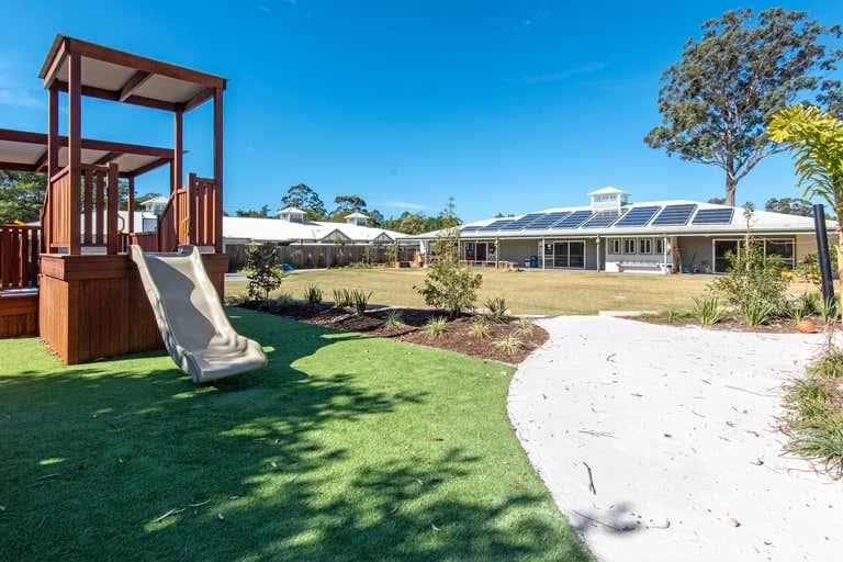 51 Highfields Road Highfields QLD 4352 - Image 3