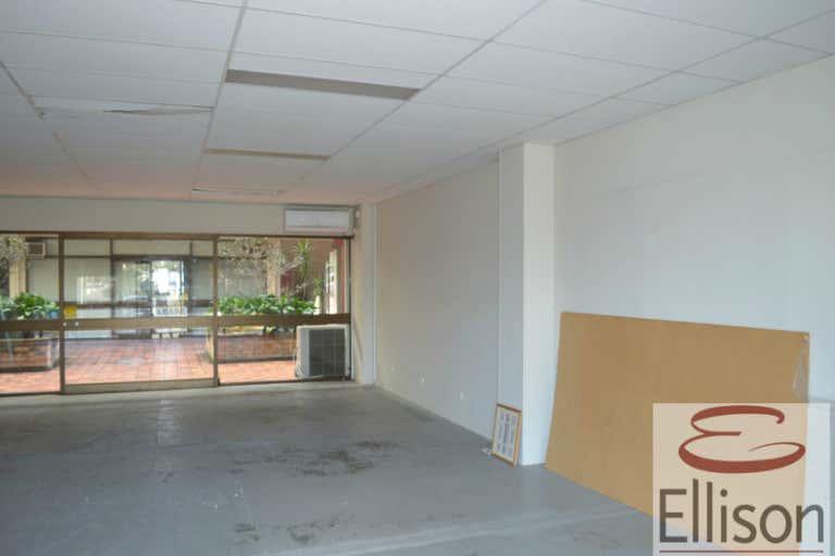2/2 Grevillea Street Tanah Merah QLD 4128 - Image 4