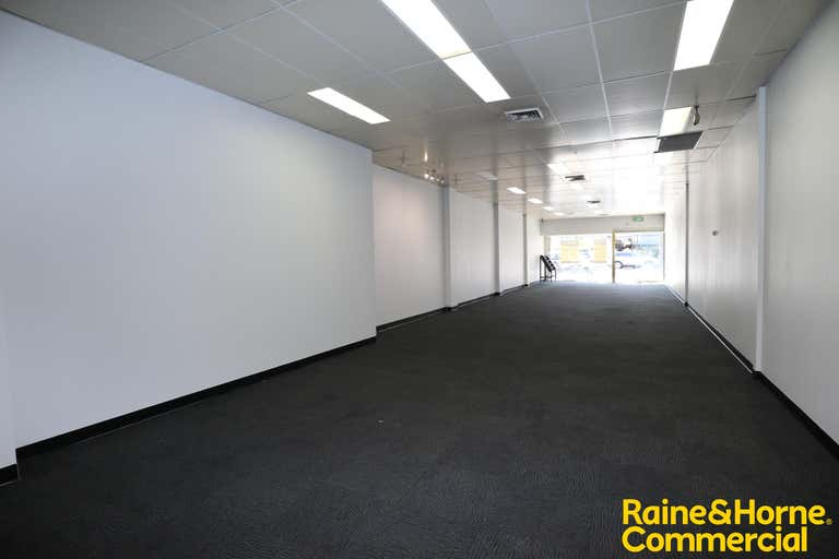 114B Baylis Street Wagga Wagga NSW 2650 - Image 3
