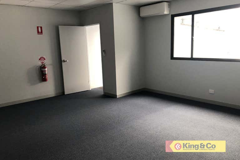 3/3-9 Octal Street Yatala QLD 4207 - Image 2