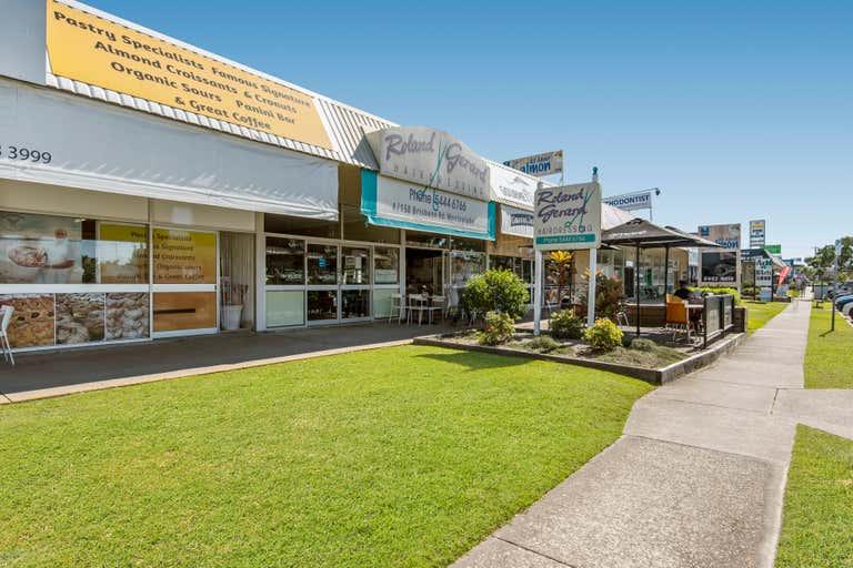 14, 158 Brisbane Road Mooloolaba QLD 4557 - Image 4