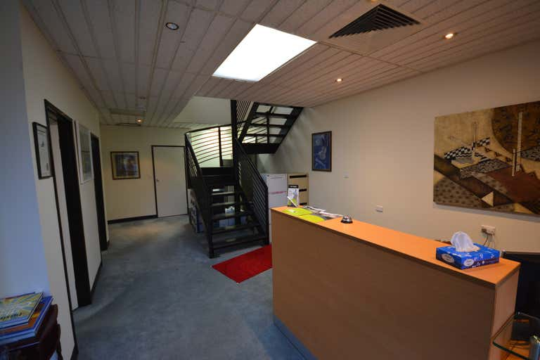 Offices 2 & 4, Unit 2, 212 Glen Osmond Road Fullarton SA 5063 - Image 3