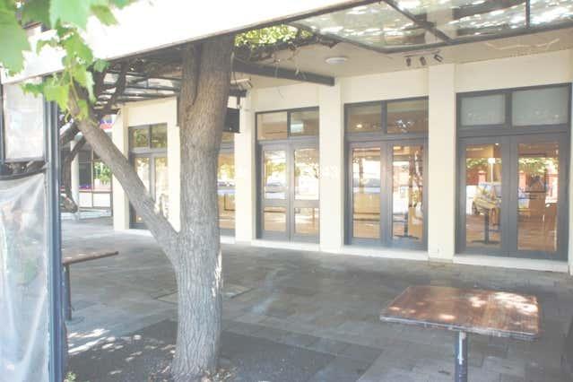 41 - 43 Commercial Road Port Adelaide SA 5015 - Image 1