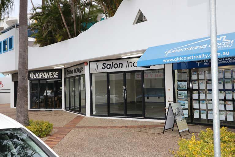 7/2209 Gold Coast Highway Miami QLD 4220 - Image 1