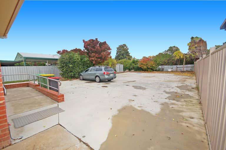 839 David Street Albury NSW 2640 - Image 4