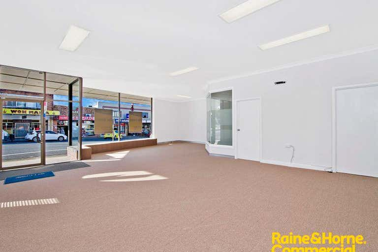 (L) Shop 1, 48 High Street Wauchope NSW 2446 - Image 4