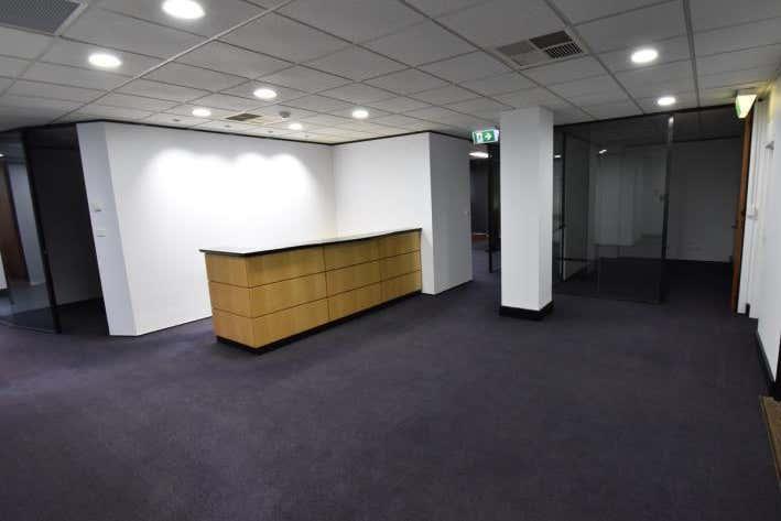 Level 4, 21 Bolton Street Newcastle NSW 2300 - Image 2